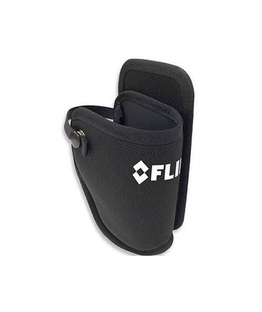 Holster for TG165 FLITA14