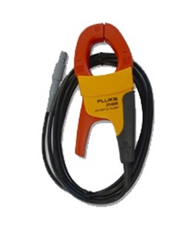 3140 Current Clamp for Fluke Power Quality Recorder FLU2650136