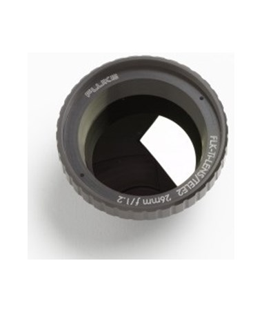 Infrared Telephoto Lens for Fluke Thermal Imagers FLU4335350-