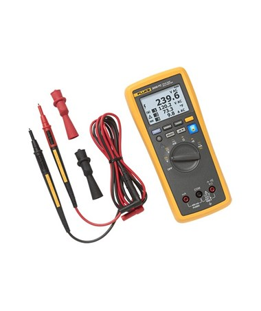 Fluke FLK-3000 FC Wireless Multimeter Standard Kit FLU4401595