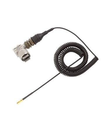 External Vibration Sensor for Fluke 805 Vibration Meter FLU4636786