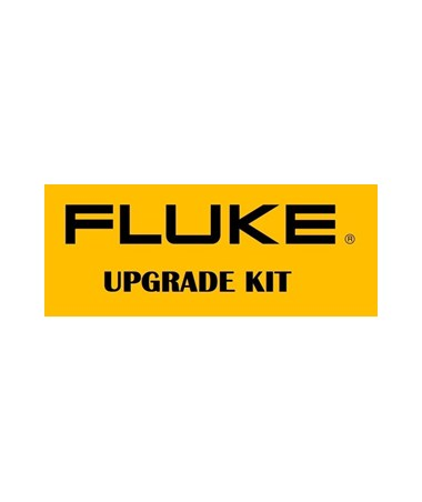 Motor Analyzer Upgrade Kit for Fluke 430 Series Power Analyzer FLU4779032
