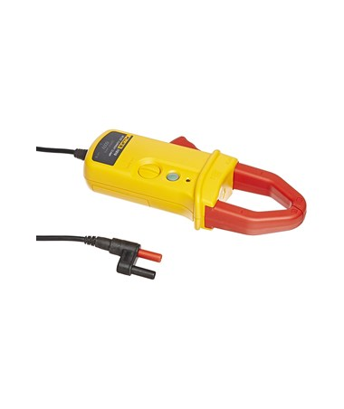 Fluke i1010 AC-DC Current Clamp FLU617735