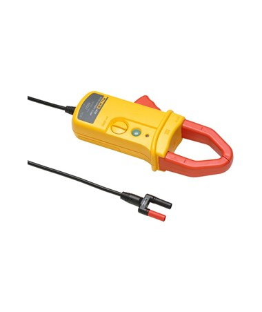 Fluke i410 & i1010 AC-DC Current Clamp FLU617727-