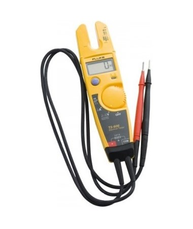 Fluke T5 Series Electrical Tester FLU648227-