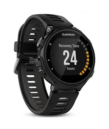 Garmin Forerunner 735XT GPS Watch GAR010-01614-00-