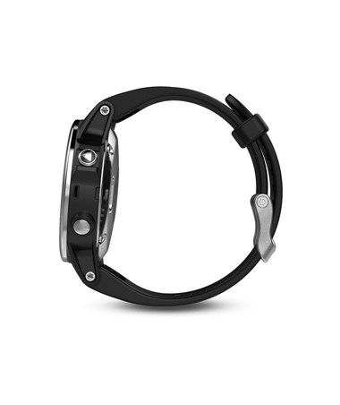 Garmin Fenix 5S GPS Watch GAR010-01685-02-