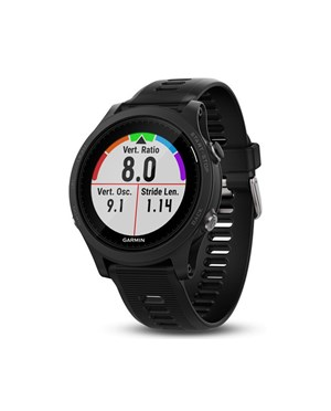 Garmin Forerunner 935 GPS Watch GAR010-01746-00-
