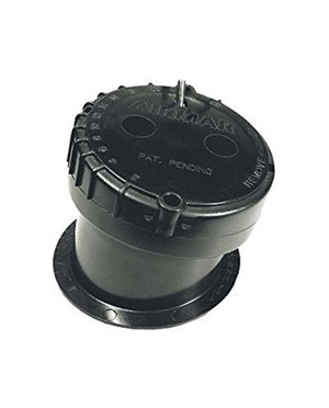 Garmin Airmar P79 In-Hull Mount Transducer GAR010-10327-20-