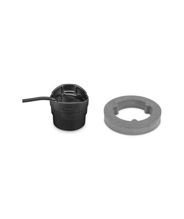 Garmin GT8HW-IH In-Hull Transducer GAR010-12401-10