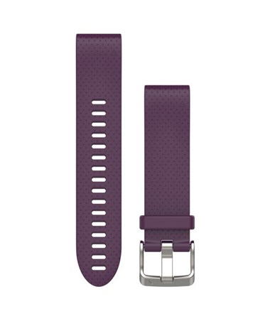 QuickFit Watch Bands For Garmin GPS Watch GAR010-12491-15-