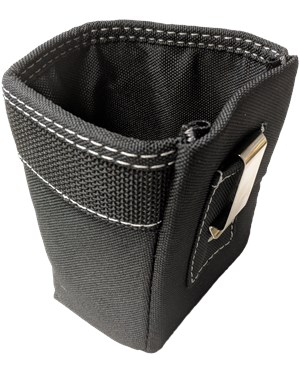 Gatorback Add-on Tool Pouch