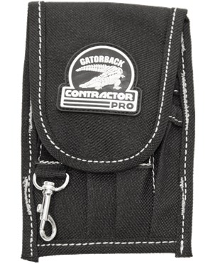 Multi-Use Tool Pouch GAT611