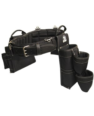 Foundation Layer Tool Belt Combo GATB340