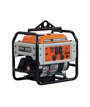 Generac XP Series Portable Generator GEN5929-