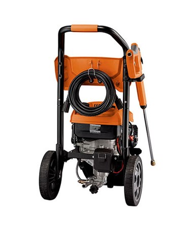Generac 3,100PSI Residential Electric Start Power Washer GEN7132-