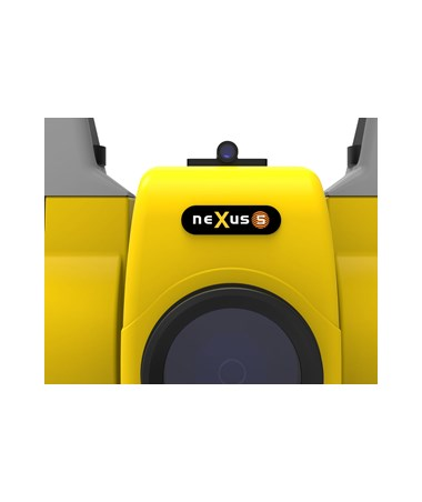 Geomax Zoom40 Series Reflectorless Total Station GEO865959-