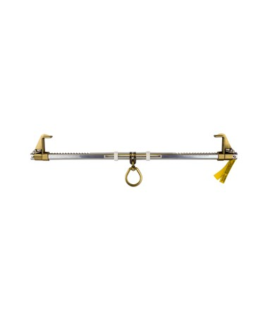 Guardian Fall Protection Minotaur Beamer Anchor GUA00106