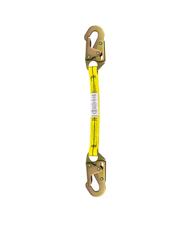 Guardian Fall Protection Non-Shock Absorbing Lanyard