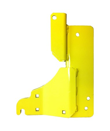 Bracket for Guardian Fall Protection 3-Way SRL GUA10983
