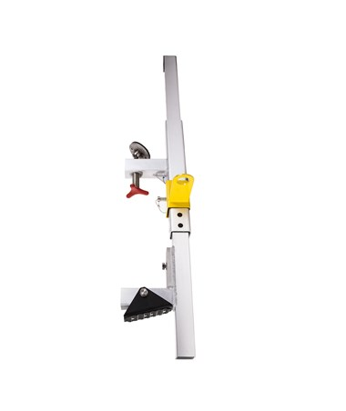 Guardian Fall Protection Window Gap Anchor GUA15176