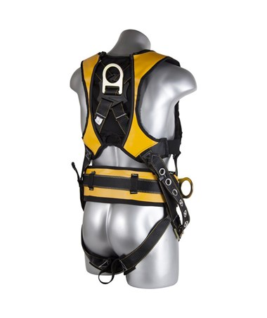 Guardian Fall Protection Premium Edge Construction GUA193060- back