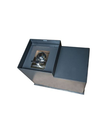 Hollon Floor Safe B3500