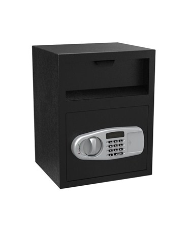 Hollon Depository Safe with Electronic Lock DP450EL