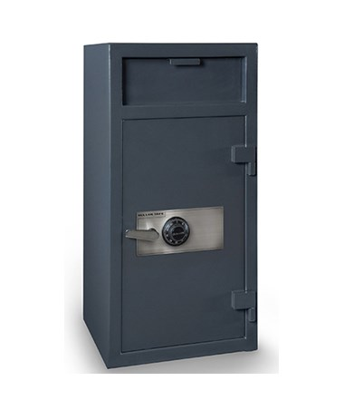 Hollon 40 x 20 B-Rated Depository Safe
