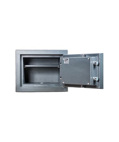Hollon PM Series UL listed TL-15 Rated Safe 0.9 cu ft Interior