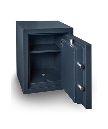 Hollon PM Series UL listed TL-15 Rated Safe 1.6 cu ft Interior