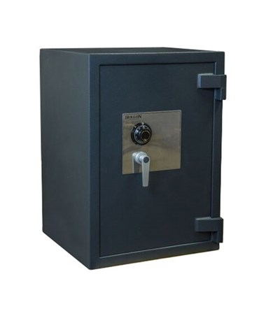 Hollon PM Series UL listed TL-15 Rated Safe 4.3 - Group 2M UL Listed S&G Dial Lock PM-2819C