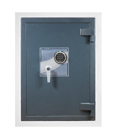 Hollon PM Series UL listed TL-15 Rated Safe 4.3 - EMP Resistant Spartan D-Drive Electronic Lock PM-2819E