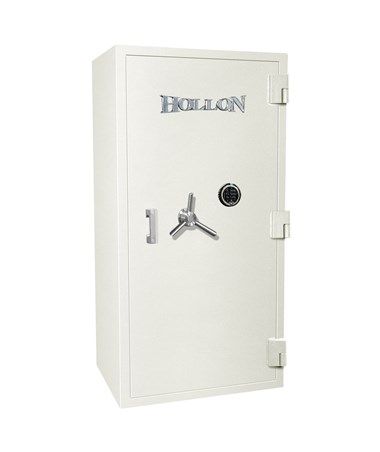 Hollon PM Series UL listed TL-15 Rated Safe 16 cu ft - EMP Resistant Type 1 S&G Spartan D-Drive Electronic Lock PM-5826E