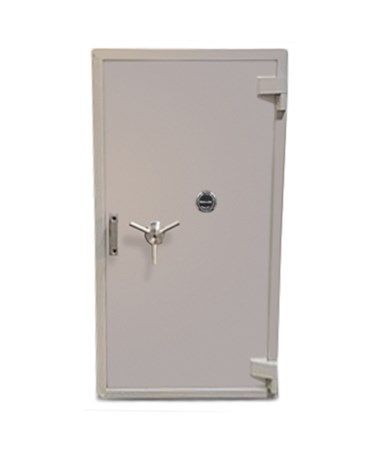 Hollon 11.4 Cu. Ft. UL listed TL-15 Rated Safe w/ Group 2M UL Listed S&G Dial Lock PM-5024C
