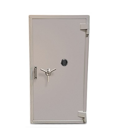 Hollon 11.4 Cu. Ft. UL listed TL-15 Rated Safe w/ EMP Resistant Type 1 S&G Spartan D-Drive Electronic Lock PM-5024E