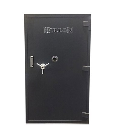 Hollon 25 Cu. Ft. UL listed TL-15 Rated Safe PM-5837