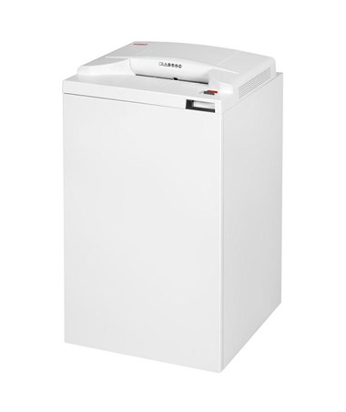 Intimus 100 CP4 Professional Office Shredder INT224154