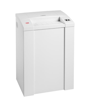 Intimus 130 CP4 Professional Department Shredder INT225154