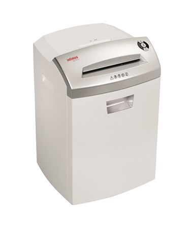 Intimus 32 CC3 Professional Desk Shredder INT277164