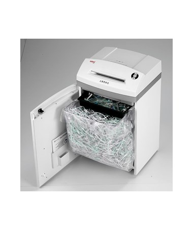 Intimus CC Series Office Professional Data Shredder INT278154S1-