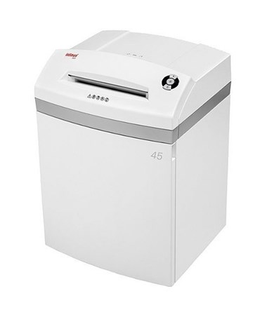 Intimus CC6 Series High-Security Professional Office Shredder INT278294S1-