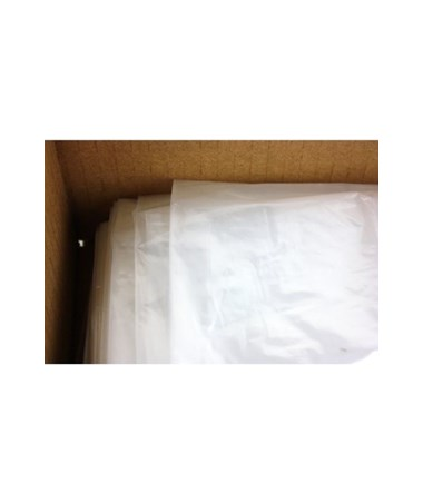 Collection Bags for Intimus Shredders INTPB1-