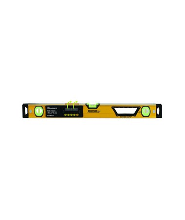 Johnson Digital Level 40-6028