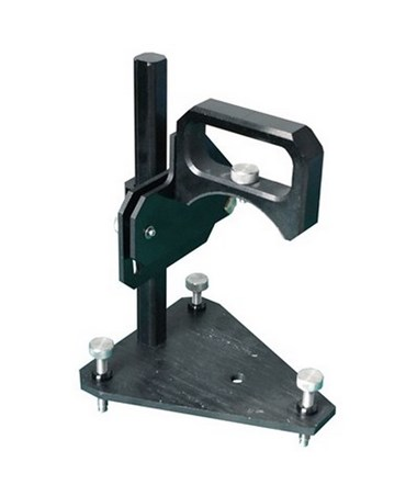 Adjustable Trivet Stand Johnson Pipe Laser 40-6391
