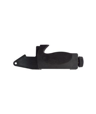 Replacement Clamp for Johnson 40-6780 Laser Detector JOH40-6344