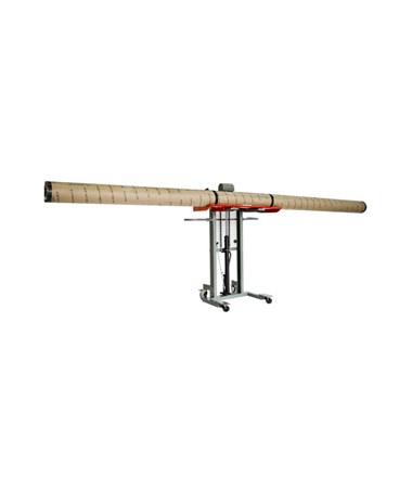Keencut On-A-Roll Jumbo Lifter KEE61577