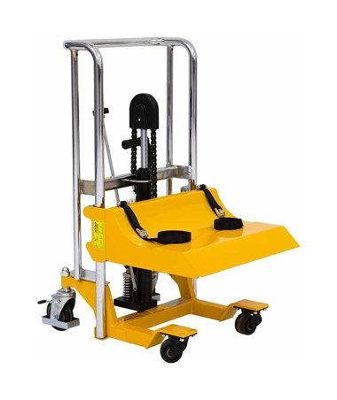 Keencut On-A-Roll Compact Media Lifter KEE61579