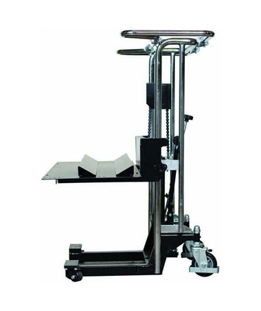 Keencut On-A-Roll Universal Media Lifter KEE61580
