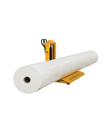 Foster On-a-Roll Lifter Grande Max 61594